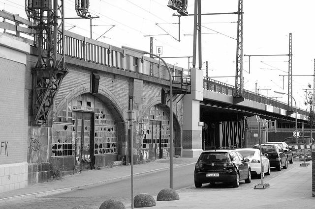 Hamburg07