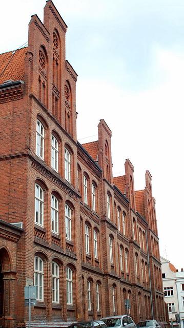 Lübeck145