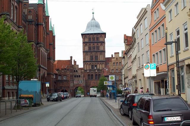 Lübeck147