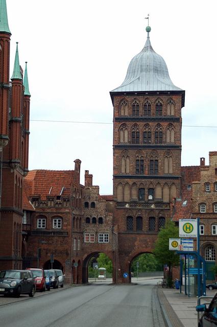 Lübeck148