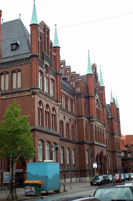 Lübeck149