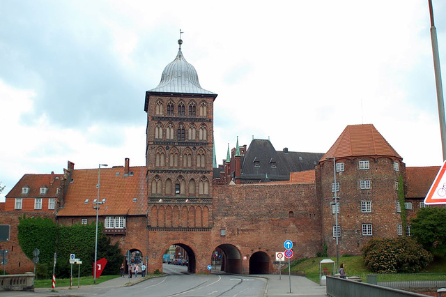 Lübeck155
