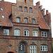 Lübeck156