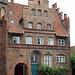 Lübeck157