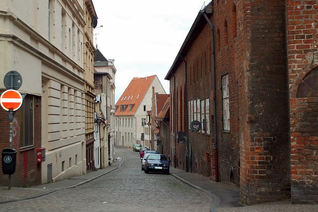 Lübeck158