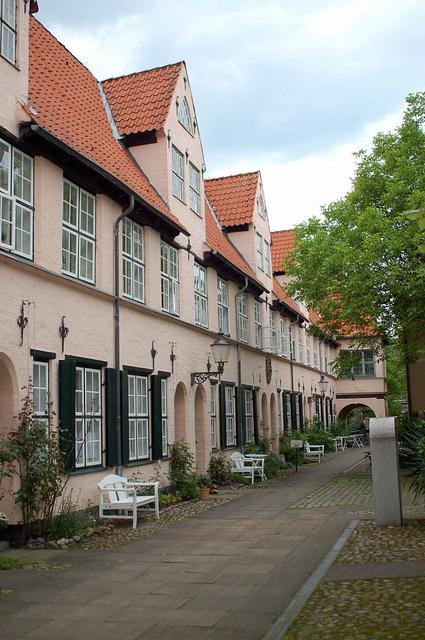 Lübeck163