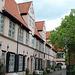 Lübeck164