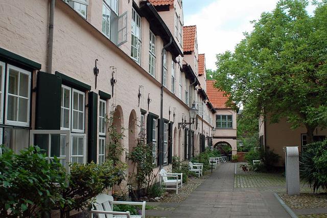 Lübeck165
