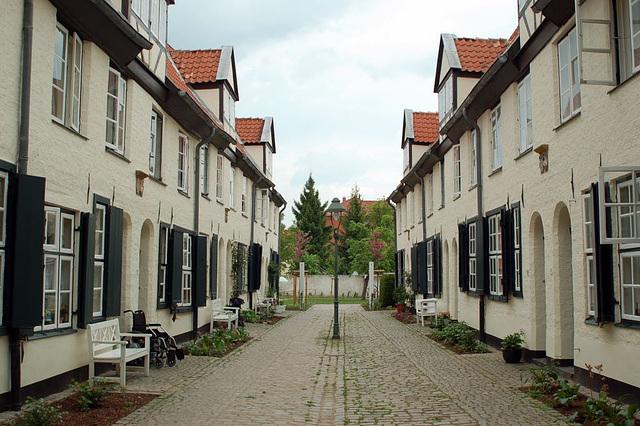 Lübeck166