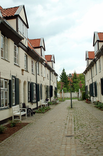 Lübeck167