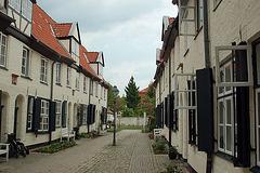 Lübeck168