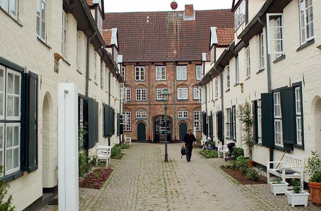 Lübeck169