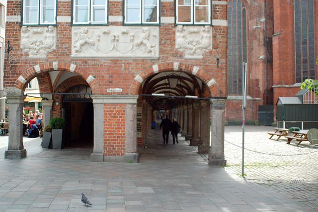 Lübeck17
