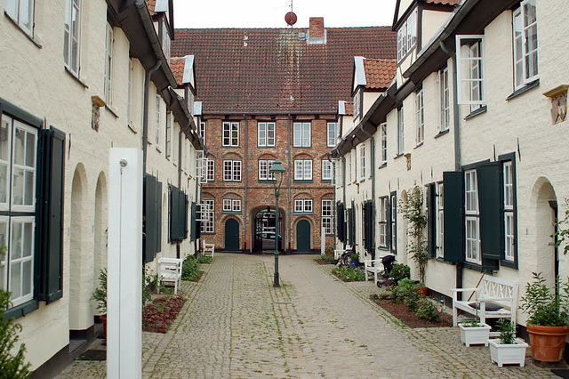 Lübeck170