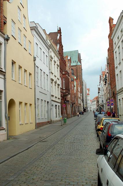 Lübeck171