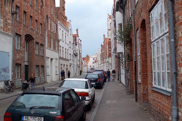 Lübeck175