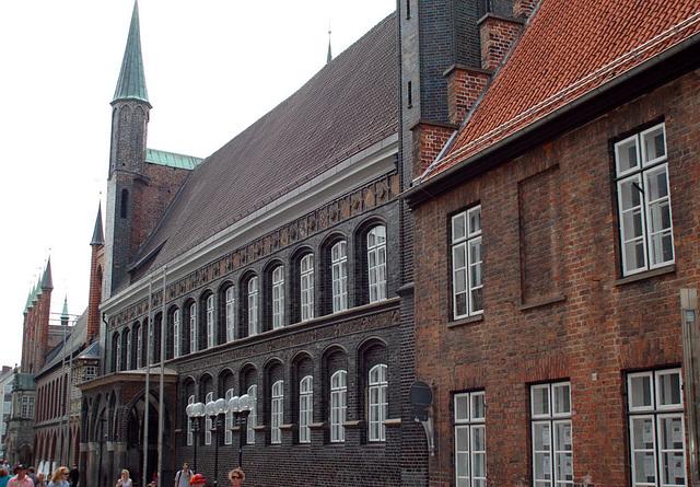 Lübeck18