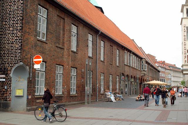 Lübeck19