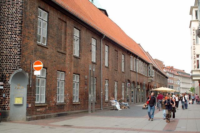 Lübeck20