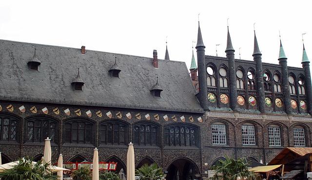 Lübeck27