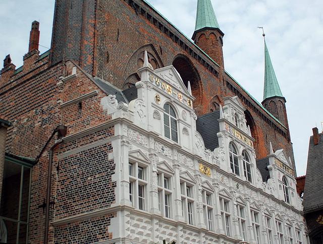 Lübeck28