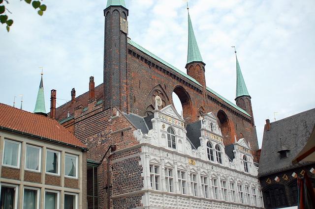 Lübeck29