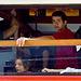 tram window - 3