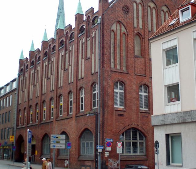 Lübeck30