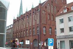 Lübeck31