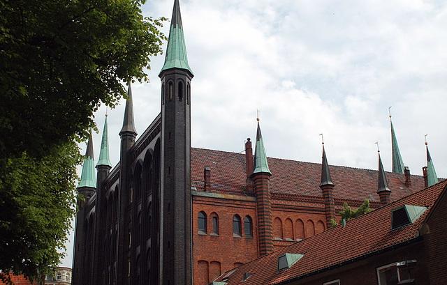 Lübeck32