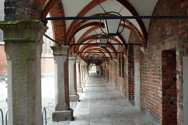 Lübeck33