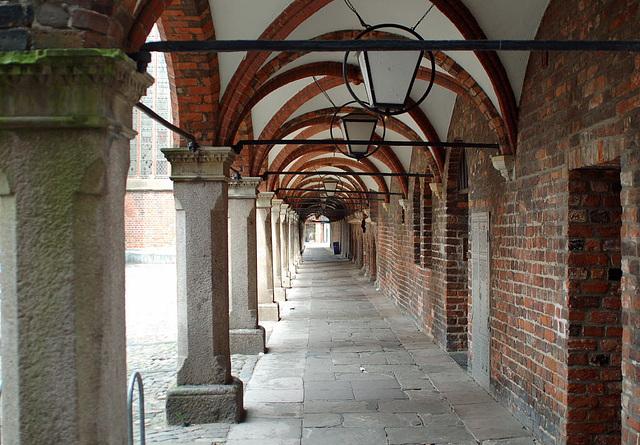 Lübeck34