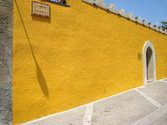 IMG 2112 Mauer