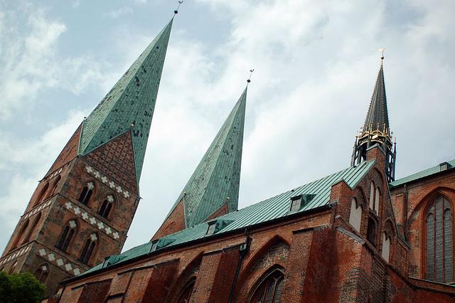 Lübeck35