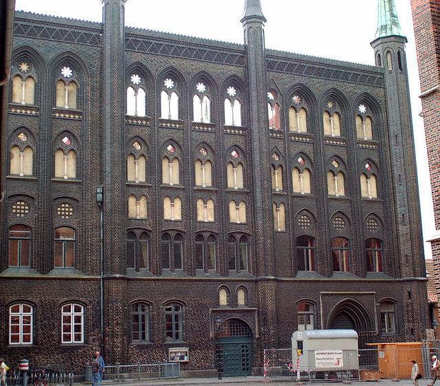 Lübeck37