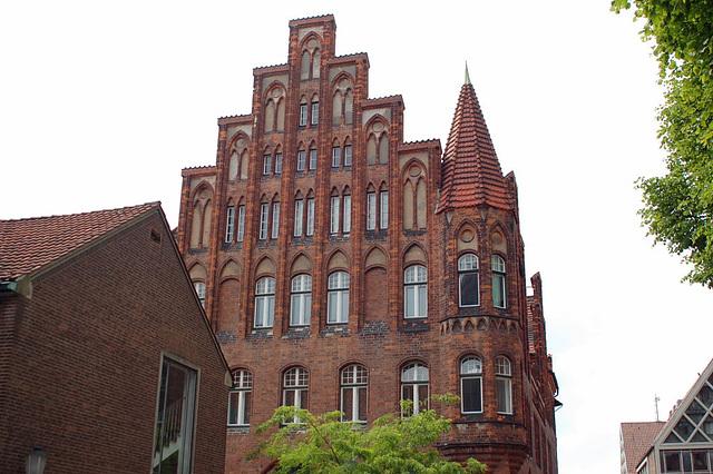 Lübeck38