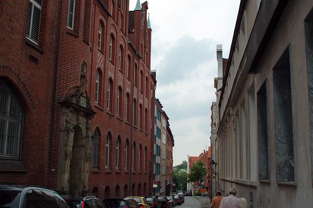 Lübeck39