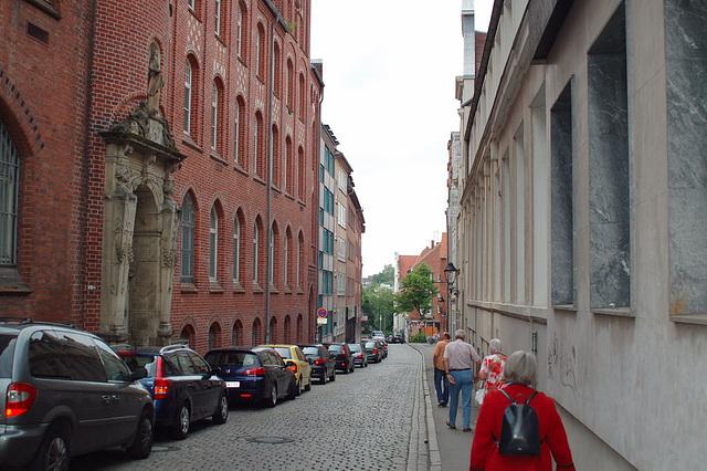 Lübeck40