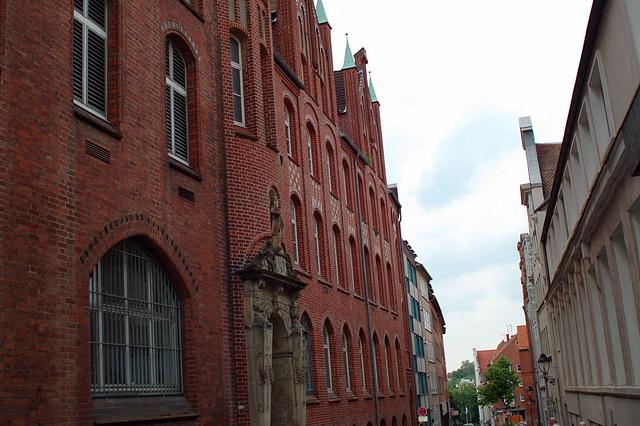 Lübeck42