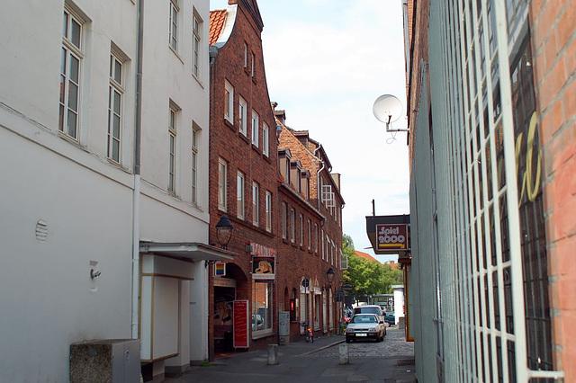 Lübeck43