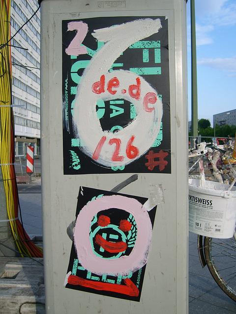 A3#sticker