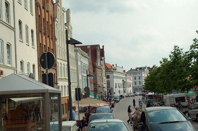 Lübeck60