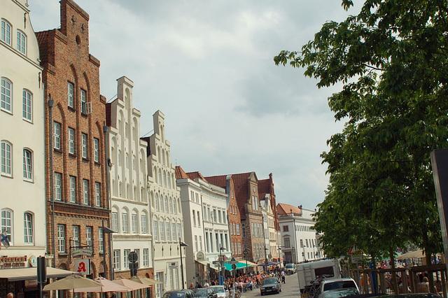 Lübeck61