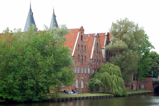 Lübeck62