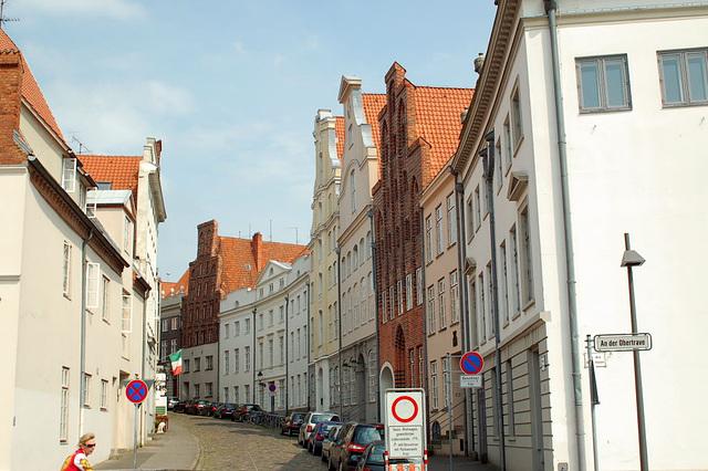 Lübeck63