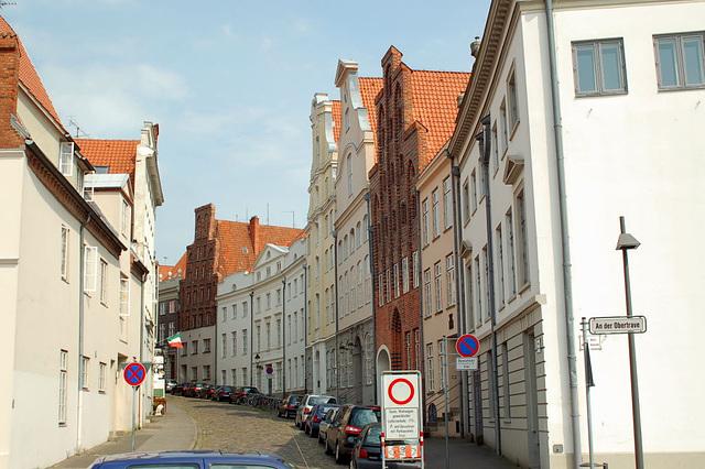 Lübeck64