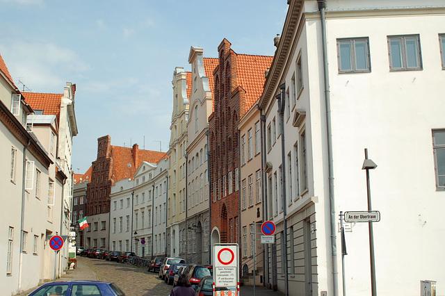 Lübeck65