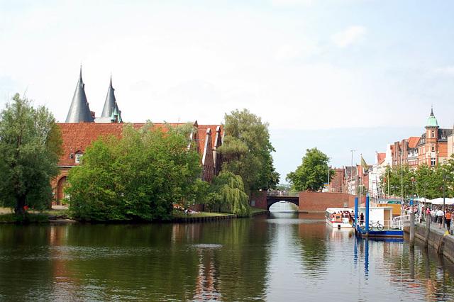 Lübeck66