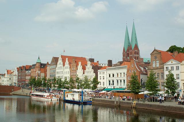Lübeck68