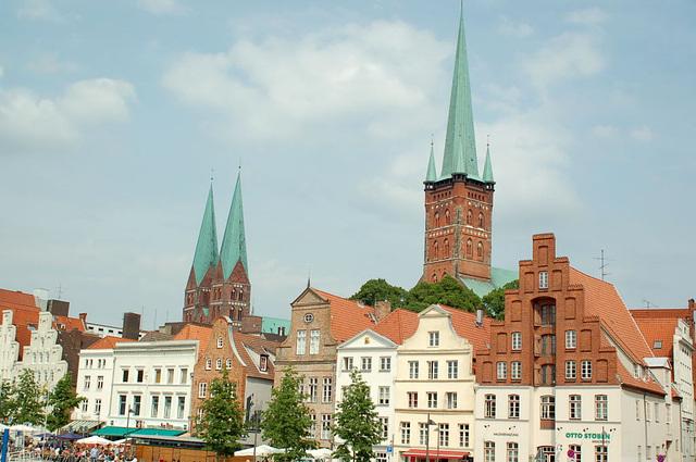 Lübeck69